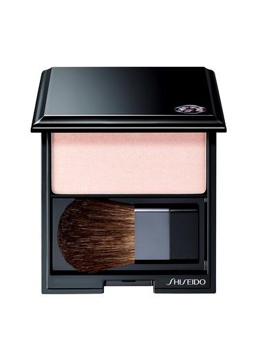 Allık-Shiseido